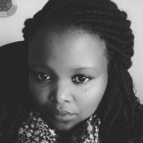 Ntokozo Mntambo